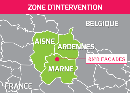 zone-intervention-rnb-facades-marne